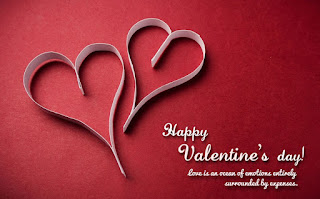 valentines-day-wishes-images