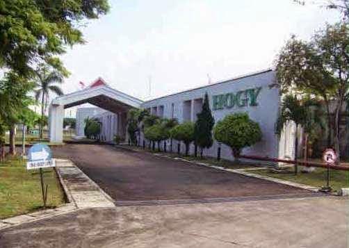 "<img src=""Image URL"" title=""PT. Hogy Indonesia"" alt=""Pabrik PT. Hogy Indonesia""/>"