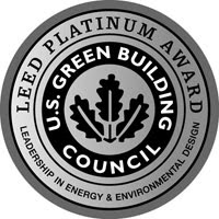 Green Education Services Blog Usgbc Offers Free Leed