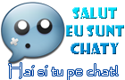 Pe chat online...Enjoy!
