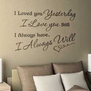 Couples Quotes, part 1
