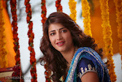 Shruti Haasan Stills from Balupu Movie-thumbnail-10