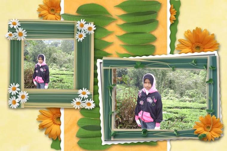 Nurul Nafisah