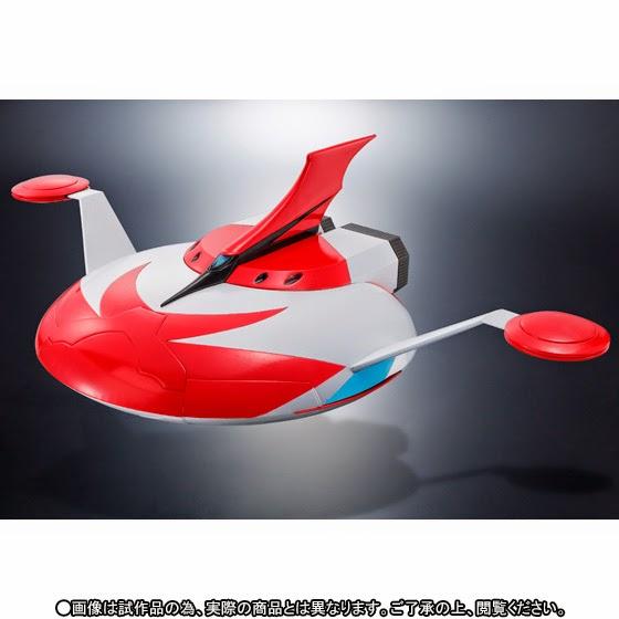 http://biginjap.com/en/completed-models/11446-super-robot-chogokin-spazer.html