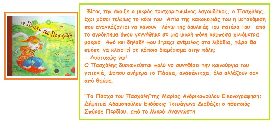 http://www.mikrosanagnostis.gr/library/pageflip22/Default.html