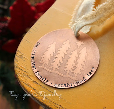 https://www.etsy.com/listing/169283691/personalized-family-names-ornament?ref=shop_home_active&ga_search_query=ornament
