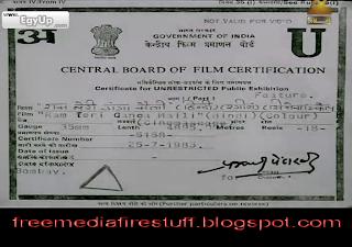 Mandie Video Games Downloads Ram Teri Ganga Maili 1985 Dvdrip Mediafire Full Movies Download