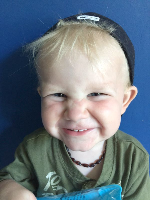 little_boy_smiles
