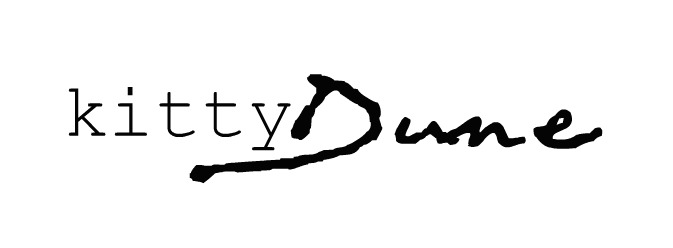 Kitty Dune