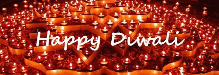 Diwali festival of lights happy diwali deepavali greetings in diwali festival of lights m4hsunfo