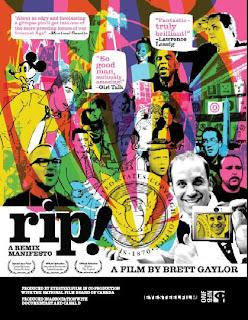 http://4.bp.blogspot.com/-dJDWrfEWqWQ/TXa-gyB8NSI/AAAAAAAAAvo/fJXNkolunAU/s1600/rip-a-remix-manifesto.jpg