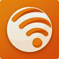 تطبيق حماية الواى فاى 2015|cm free wifi