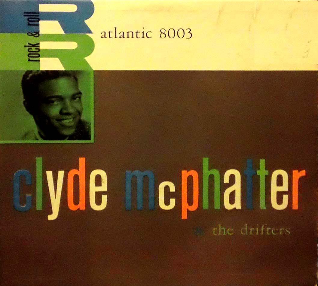 http://4.bp.blogspot.com/-dJF9F8JSPmg/UTrz1dk_pCI/AAAAAAAACUk/8zJxTIIllUY/s1600/Clyde+Mcphater+&+the+Drifters+-+Studdblog.JPG