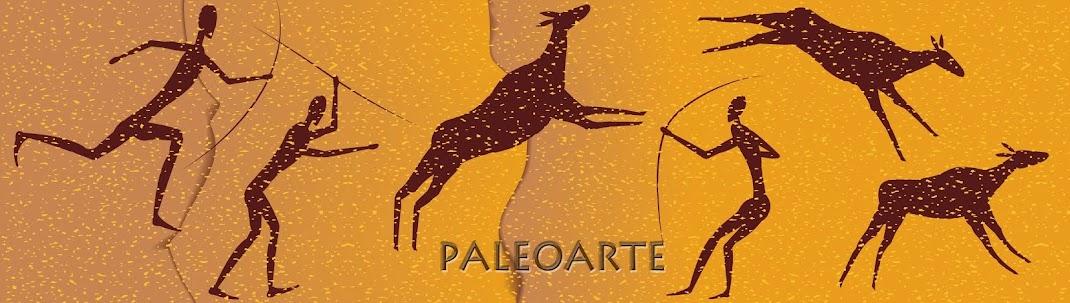 paleoarte