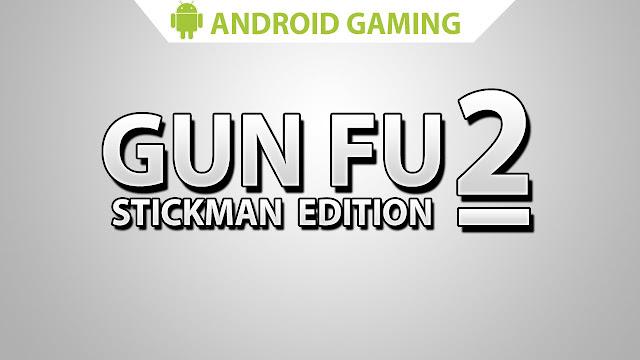 Gun Fu: Stickman 2 Hack