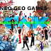 Neo Geo Emulator+132 Games Roms Full Free Download