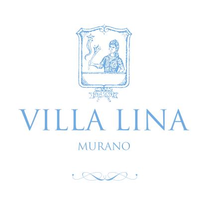 Villa Lina Venezia