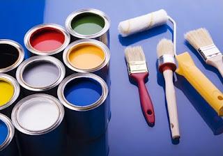 warna cat tembok rumah minimalis terbaru,harga cat tembok catylac 5 kg,harga cat tembok catylac 25 kg,harga cat tembok catylac interior,exterior,warna cat catylac untuk kamar tidur,