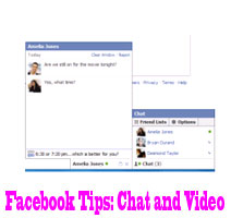 twitter tips,twitter tricks,twitter tips and tricks,twitter latest updates,facebook tips and tricks,facebook tricks,facebook tips