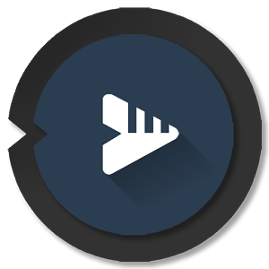 BlackPlayer EX 20.16 Build 158 Patched APK