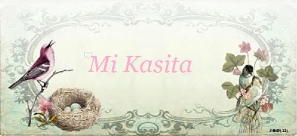 Mi Kasita
