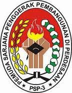 Lowongan Kerja S1 Program PSP-3 Yogyakarta