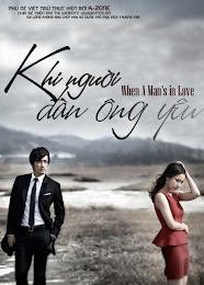 Phim Khi Người Đàn Ông Yêu - When A Man's in Love