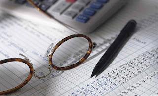 ΠΟΛ.1123/2015 - Πρόσθετες διευκρινίσεις για τη φορολογική μεταχείριση των εσόδων από δίδακτρα που αποκτούν τα νομικά πρόσωπα μη κερδοσκοπικού χαρακτήρα