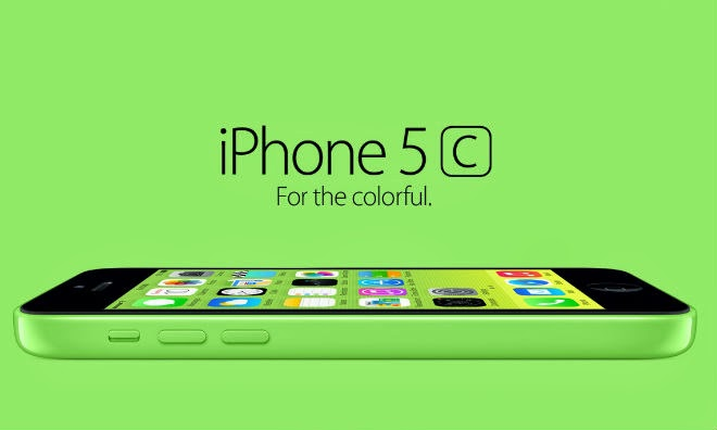 iPhone 5c to get a price cut? Tim Cook is not ruling it out