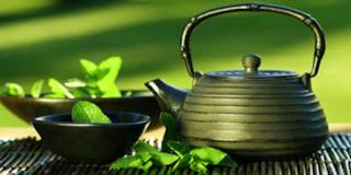 manfaat teh hijau, manfaat green tea, teh hijau, green tea, khasiat teh hijau, teh, gambar teh hijau