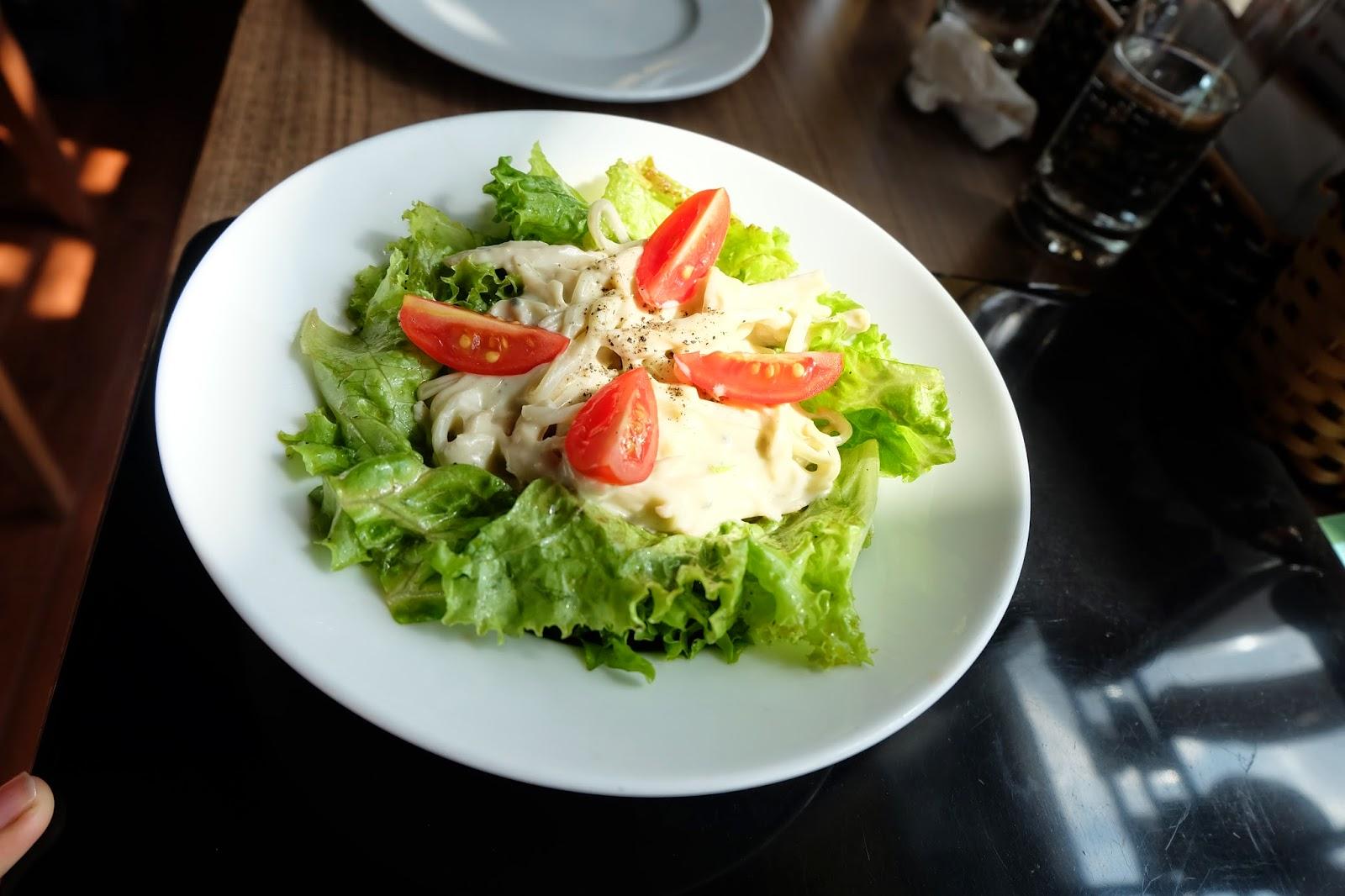 caesar-salad-capricciosa