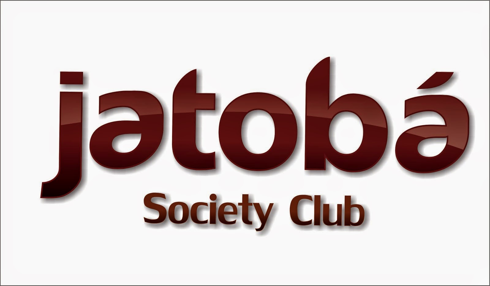 Jatobá Society Club