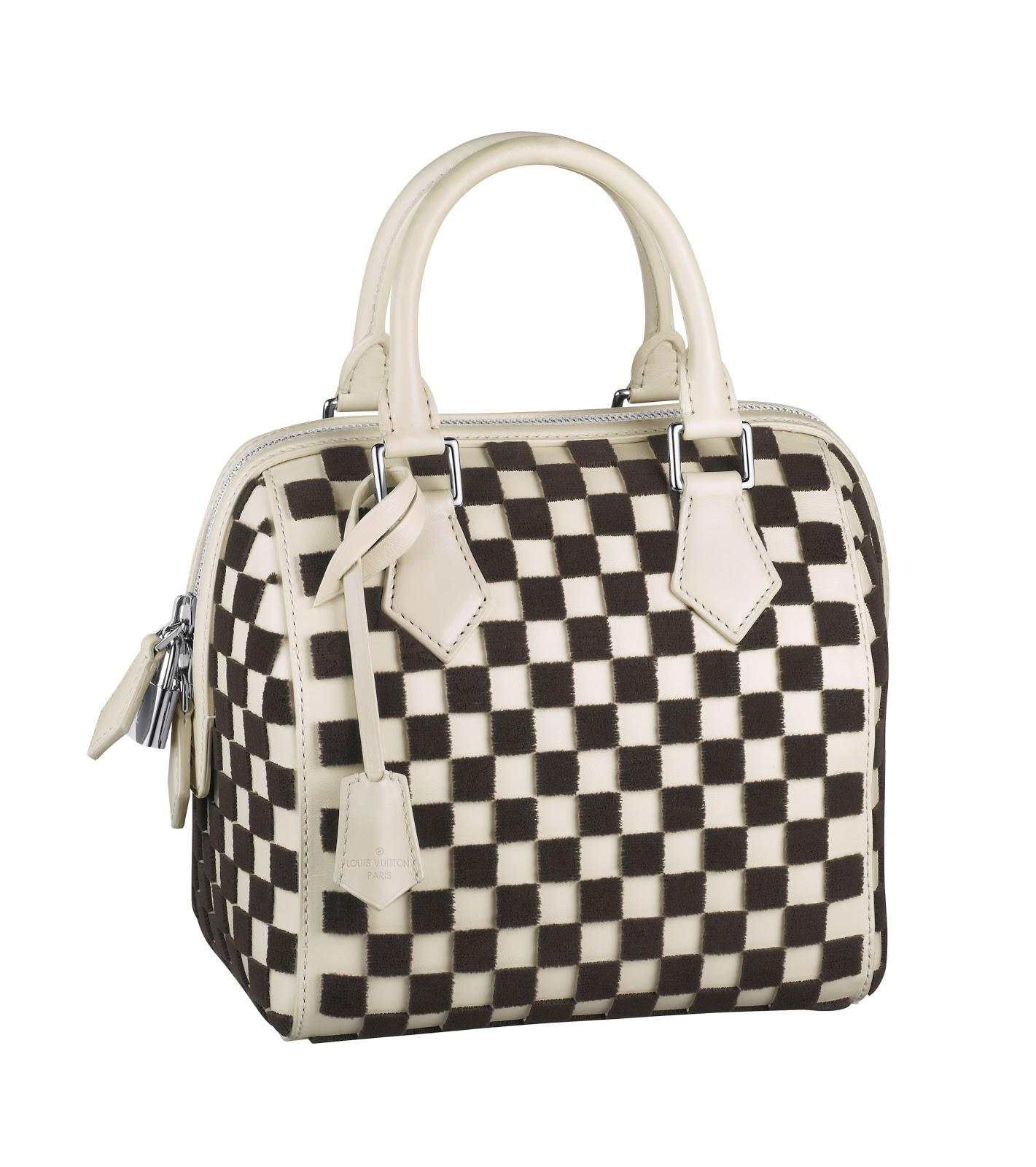 Louis Vuitton Dog Collar For Sale Buy louis vuitton handbags for women