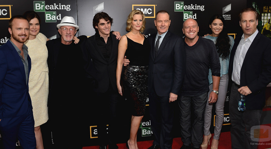 Breaking bad temporada 2 capitulo 13 latino dating 9