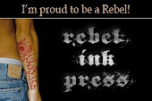 Rebel Ink Press