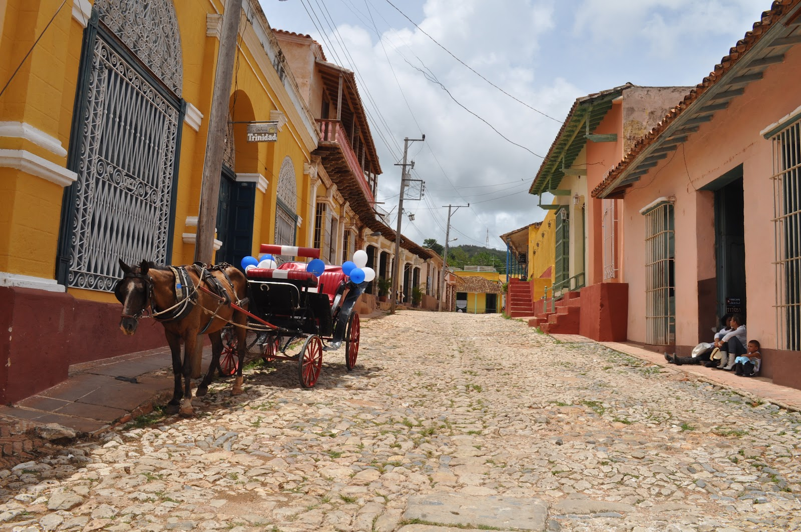 prostitutas icod de los vinos prostitutas en inca