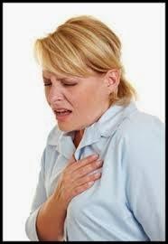 Pengobatan Tradisional Penyakit Sesak Nafas