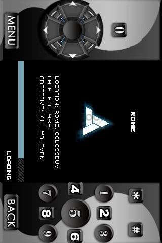 Image Result For Downloads Assassin Creed Apk
