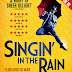 Singin' In The Rain at The Theatre at Solaire