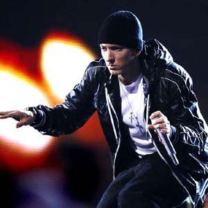Eminem - 2.0 Boys Lyrics | Letras | Lirik | Tekst | Text | Testo | Paroles - Source: mp3junkyard.blogspot.com