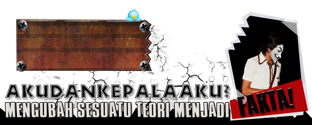 akudankepalaaku?