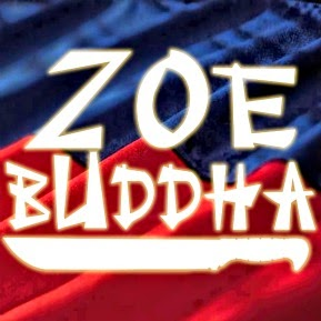 Zoe Buddha