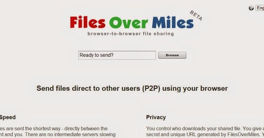Cara Cepat Upload File Besar Dalam Hitungan Detik Toriqoel Blog