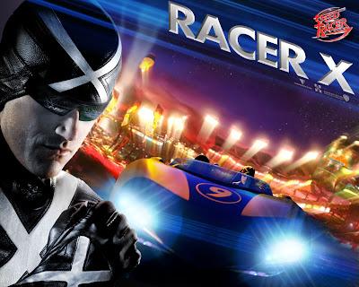 http://4.bp.blogspot.com/-dJY4TCXmlT0/ULRRETtvOMI/AAAAAAAANiI/u_cLmxR8tXM/s400/speed_racer03.jpg