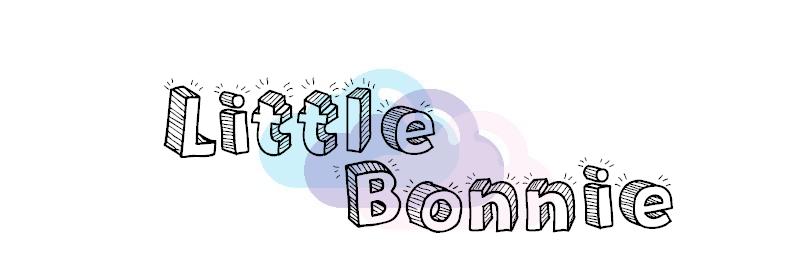 Little Bonnie