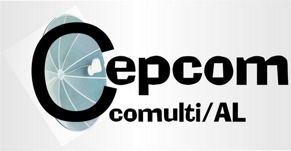 Cepcom-Comulti