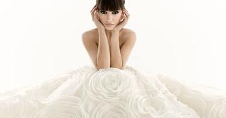 moda 9 Літні сукні. Фото