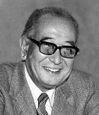 Akira Kurowsawa