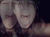 -Me siento feliz