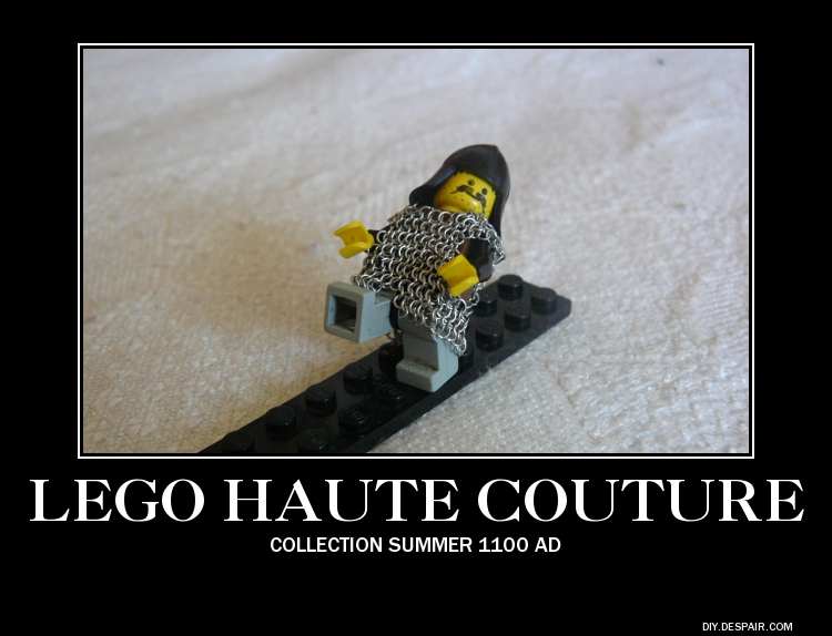 lego-meme-awesome-custom-armor